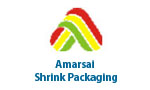 Amarsai-Shrink-Packaging