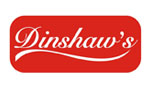 Dinshaw-ice-cream