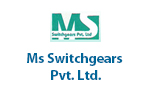 Ms-switch-gears-pvt-ltd.jpg