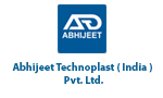 abhijeet-technoplast-india-pvt-ltd