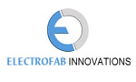 electrofab-enovations