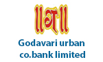 godavari-urban-co-bank-limited
