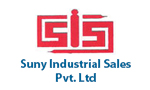 suny-industrial-sales-pvt-ltd