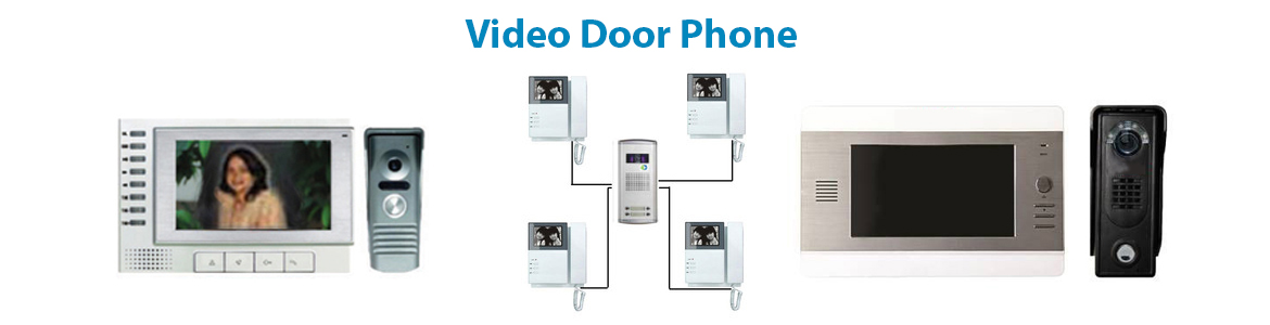 xposureworld-banner-video-door-phone